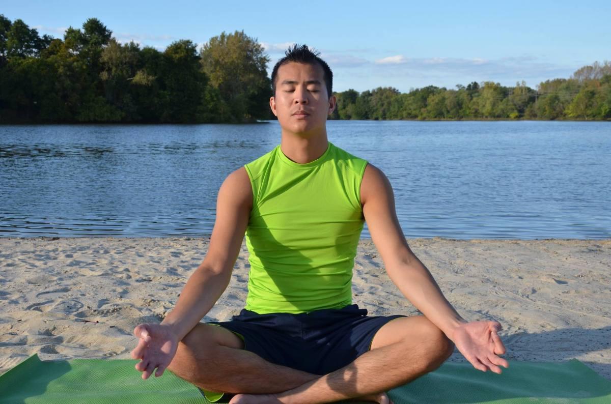 Meditation Edit 9.27.15