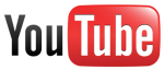 You Tube Reg Logo