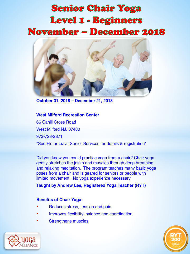 SL1 Nov-Dec 2018 Flyer